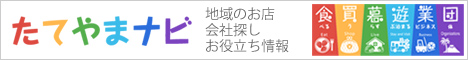 banner_468×60