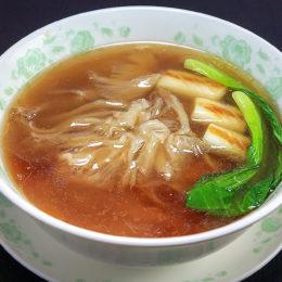 中華料理 勘六(かんろく)