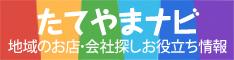 banner_234×60