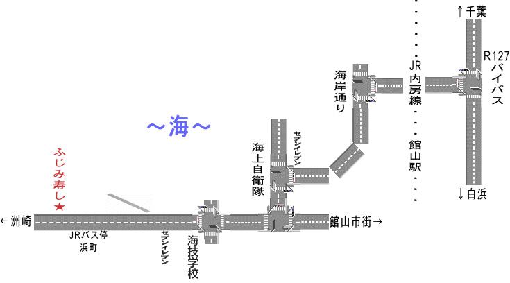fujimi_chizu